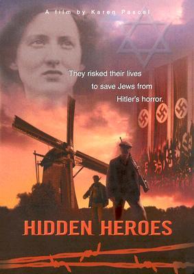 Hidden Heroes