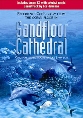 Sandfloor Cathedral [With CD]