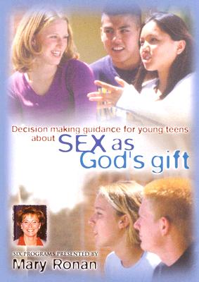 Sex as God's Gift