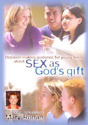Sex as God's Gift