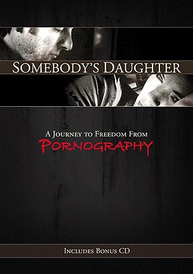 Somebody's Daughter [With CD]
