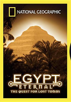 Egypt Eternal Quest for Lost Tombs / Quest for Eternity