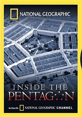 FBI / Pentagon
