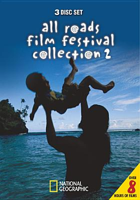 National Gegraphic: All Roads Film Festival Collection 2