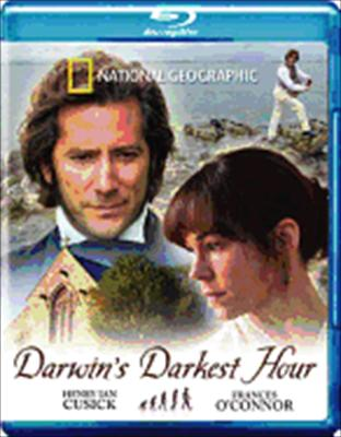 National Geographic: Darwin's Darkest Hour