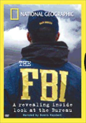 Ng-Inside the FBI