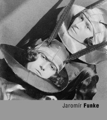 Jarommr Funke 9788072152117