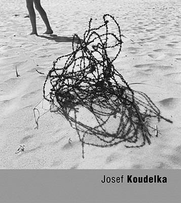 Josef Koudelka 9788072153978