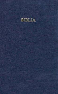 Slovack Bible-FL 9788071401827