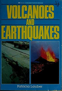 Volcanoes_and_Earthquakes