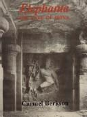Elephanta: Cave of Shiva