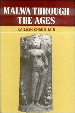 Malwa Through the Ages
