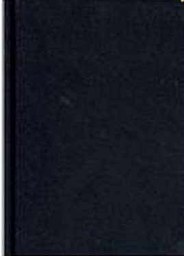 Capital Market Reform in Asia: Towards Developed and Integrated Markets in Times of Change 9788132107545