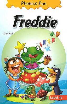 Freddie 9788131906897