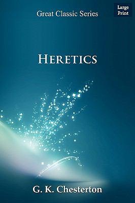 Heretics 9788132013921