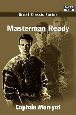 Masterman Ready 9788132019114