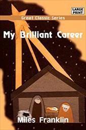 My Brilliant Career 8236894