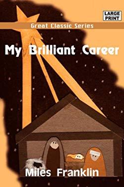 My Brilliant Career 9788132004158