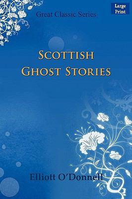 Scottish Ghost Stories 9788132007418