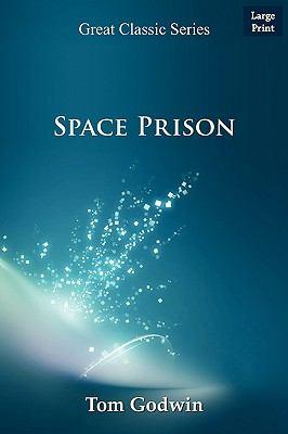 Space Prison 9788132012214