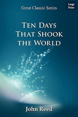 Ten Days That Shook the World 9788132010715