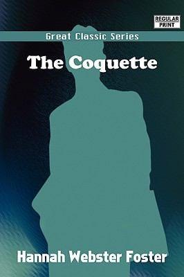 The Coquette 9788132019602