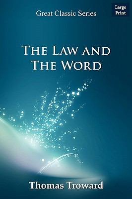 The Law and the Word 9788132014119