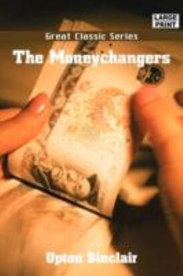 The Moneychangers 9788132016625