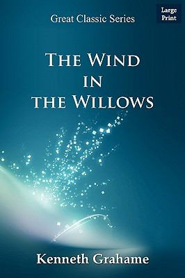 The Wind in the Willows 9788132011767