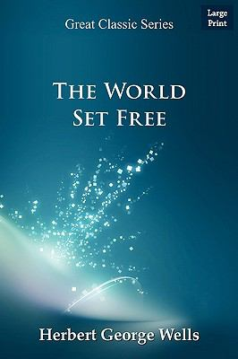 The World Set Free 9788132011811