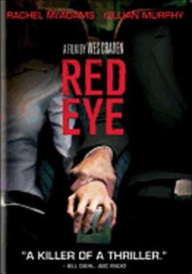 Red Eye 0678149447224