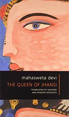 Queen of Jhansi