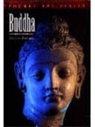 Buddha Birth to Nirvana 9788174362186
