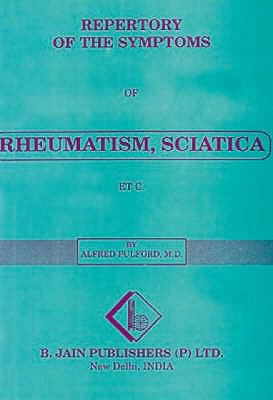 Spirit of Homeopathy & Biographical Sketch of Hahnemann 9788170211129