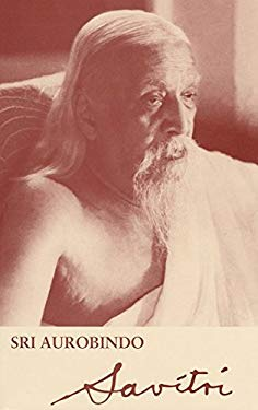 Savitri (Pocket Edition) 9788170580188