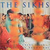 The Sikhs 8245408