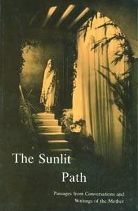 Sunlit Path 9788170580256