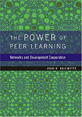 The Power of Peer Learning: Networks and Development Cooperation 9788171886227
