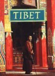 Tibet 9788174370945