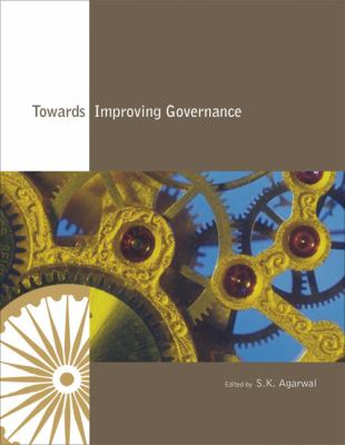 Towards Improving Governance
