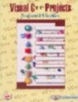 Vc++, Com and Beyond
