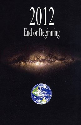 2012 End or Beginning 9788188161652