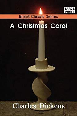 A Christmas Carol 9788184568615
