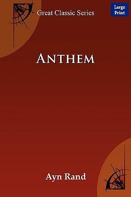 Anthem 9788184568608