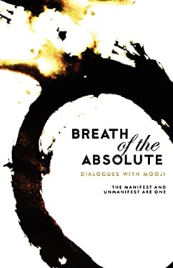 Breath of the Absolute - Dialogues with Mooji 9788188479610
