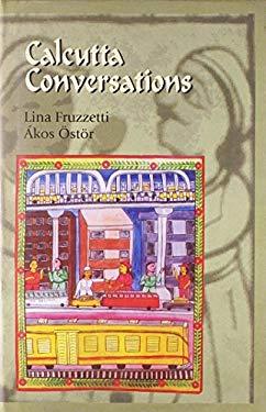 Calcutta Conversations