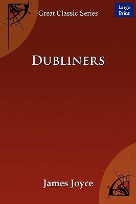Dubliners 9788184566055