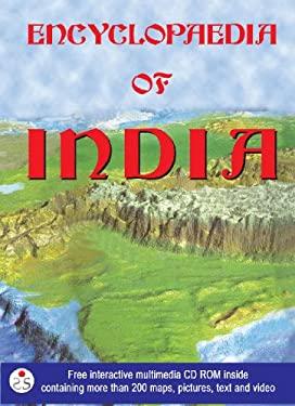 Enclopaedia of India