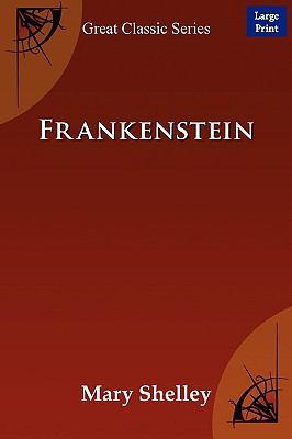 Frankenstein 9788184566017