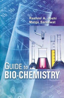 Guide to Biochemistry 9788180560538
